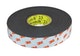 Miniatura imagem do produto Fita de Autofusão Scotch®™ 19 mm x 2 m - 3M - H0002190397 - Unitário