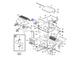 Miniatura imagem do produto Diodo - Volvo CE - 14529132 - Unitário