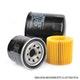 Miniatura imagem do produto Filtro Blindado de Óleo - Metal Leve - OC205 - Unitário