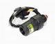 Miniatura imagem do produto Sensor de Velocidade Maxauto - Maxauto - 010049 / 5161 - Unitário