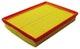 Miniatura imagem do produto Filtro de Ar - WIX - W46657 - Unitário