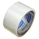 Miniatura imagem do produto Fita de empacotamento transparente 48mmx100m - Norton - 66623386802 - Unitário