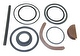 Miniatura imagem do produto Kit Vedadores do Motor - Kit & Cia - 41225 - Unitário