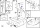 Miniatura imagem do produto Tampa do tanque de combustível - Volvo CE - 20392751 - Unitário