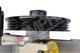 Miniatura imagem do produto Bomba de Direção Hidráulica - Ampri - 97013 - Unitário