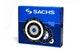 Miniatura imagem do produto Kit de Embreagem - SACHS - 3000 954 431 - Unitário