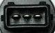 Miniatura imagem do produto Sensor de Velocidade Maxauto - Maxauto - 010034 / 5162 - Unitário