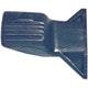 Miniatura imagem do produto Maçaneta Externa - Universal - 60775 - Unitário