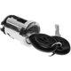 Miniatura imagem do produto Cilindro de Ignição - Universal - 20649 - Unitário