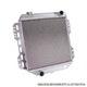 Miniatura imagem do produto Radiador de Água - Magneti Marelli - RMM372001 - Unitário