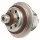 Miniatura imagem do produto Regulador de Pressão - Lp - LP-47005/232 - Unitário