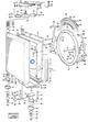 Miniatura imagem do produto 9004775490 REMAN - Volvo CE - 9004775490 - Unitário