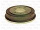 Miniatura imagem do produto Tambor de Freio - TRW - RPTA00050 - Par