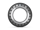 Miniatura imagem do produto Rolamento da Roda - SKF - 30208 J2/Q - Unitário