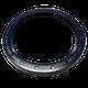 Miniatura imagem do produto Retentor Traseiro do Câmbio - Corteco - 556N - Unitário