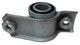 Miniatura imagem do produto Bucha da Bandeja Dianteira - Mobensani - MB 4404 - Unitário