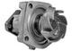 Miniatura imagem do produto Bomba D'Água - Delphi - WP5749 - Unitário