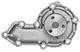 Miniatura imagem do produto Bomba D'Água - Nakata - NKBA04340 - Unitário