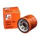 Miniatura imagem do produto Filtro de Óleo (Mix Filtro) - Fram - PH6607 - Unitário