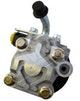 Miniatura imagem do produto Bomba de Direção Hidráulica - Ampri - 97004 - Unitário