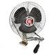 Miniatura imagem do produto Mini Ventilador - Universal - 99990 - Unitário