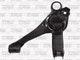 Miniatura imagem do produto Bandeja de Suspensão - TRW - CA....8 - Unitário