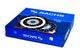 Miniatura imagem do produto Kit de embreagem - SACHS - 6329 - Kit