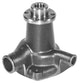 Miniatura imagem do produto Bomba D'Água - Nakata - NKBA06576 - Unitário