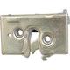 Miniatura imagem do produto Fechadura da Porta - Universal - 20588 - Unitário