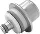 Miniatura imagem do produto Regulador de Pressão - Delphi - FP10352 - Unitário