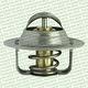 Miniatura imagem do produto Válvula Termostática - MTE-THOMSON - 278.82 - Unitário