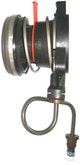 Miniatura imagem do produto Atuador Hidráulico da Embreagem - SACHS - 3340 - Unitário