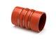 Miniatura imagem do produto Mangueira do Intercooler - Bins - 4170.0038 - Unitário
