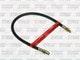 Miniatura imagem do produto Flexível do Freio - TRW - RPFX01130 - Unitário