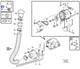 Miniatura imagem do produto Filtro de Ar - Volvo CE - 11033214 - Unitário