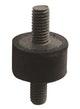 Miniatura imagem do produto Coxim do Radiador - Mobensani - MB 322 - Unitário