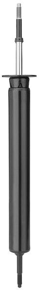 Miniatura imagem do produto Amortecedor Traseiro Convencional - Nakata - AP 25124 - Unitário