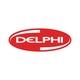 Miniatura imagem do produto Filtro de Ar Primário - Delphi - EFA930 - Unitário