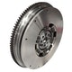 Miniatura imagem do produto Volante Bi-Massa do Motor - Autimpex - 99.106.03.002 - Unitário