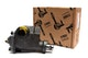 Miniatura imagem do produto Caixa de Direção Mecânica - TRW - 10240007S - Unitário