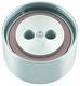 Miniatura imagem do produto Tensor da Correia Dentada - APLIC - 342 - Unitário
