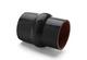 Miniatura imagem do produto Mangueira do Intercooler - Bins - 4170.0041 - Unitário