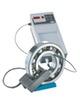 Miniatura imagem do produto Aquecedor por indução portátil - SKF - TMBH 1 - Unitário