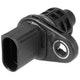 Miniatura imagem do produto Sensor de Velocidade - Vdo - 324003009R - Unitário