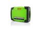 Miniatura imagem do produto Scanner de Diagnóstico  - KTS 590 - Bosch Equipamentos - KTS 590 - Unitário