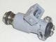 Miniatura imagem do produto Bico Injetor - Delphi - FJ10739 - Unitário