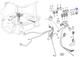 Miniatura imagem do produto Tomada - Volvo CE - 11170371 - Unitário