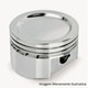 Miniatura imagem do produto Pistão com Anéis do Motor - KS - 93125600 - Unitário