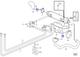 Miniatura imagem do produto Parafuso - Volvo CE - 1545257 - Unitário
