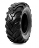 Miniatura imagem do produto Pneu BHL 532 16.9-24 IND/12 PR - CAMSO - 2.622.6136 - Unitário